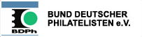 Bund deutscher Philatelisten e.V.